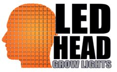 The best LED Grow Light on the Planet right now, period.  Finding the best grow light is as easy as 3,2,1.  3 Steps, 2 minutes, 1 LED Light!