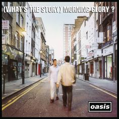 Wonderwall - Remastered, a song by Oasis on Spotify