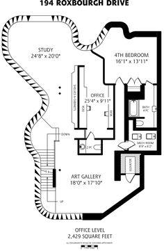 4-194-Roxborough-Dr---All-Floorplans-4