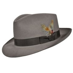 available at  VillageHatShop Mens Dress Hats 62010bff862