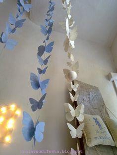 Craft & Artists . . .: Tutorials Primaverals Per Fer Aquesta Setmana Santa