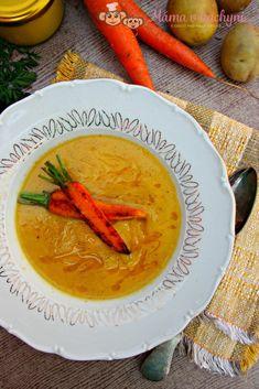 IMG_7775 (1) Thai Red Curry, Ethnic Recipes, Food, Essen, Meals, Yemek, Eten