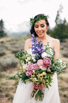 brunch-lovers-this-picnic-elopement-in-the-sawtooth-mountains-is-for-you-3
