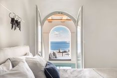 Porto Fira Suites - Picture gallery
