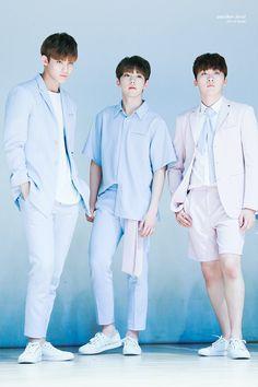Mingyu•김민규|Hoshi•권순영|Seungkwan•부승관