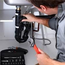 quality customised plumbing in ontario