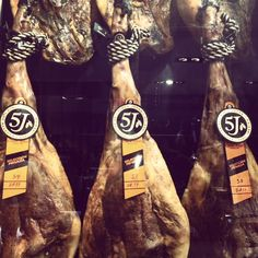 Prosciutto pata negra bellota 5 Jotas di spanishtaste.it il migliore del mondo! Prosciutto, Charcuterie, Countryside, Rustic, Antique, Natural, Inspiration, Acorn, Cold Cuts