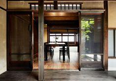 Japanese Townhouse - Moyashi Machiya - Tess Kelly - Image 6