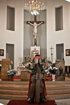 warhammer lord inquisitor