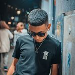 Freestyle Rap, Youtubers, My Photos, Hip Hop, Crushes, Instagram, Boys, Boyfriends, Girls