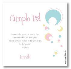 Save the date wording Save The Date Wording, Birthday Invitations, Invitation Cards, Fall Table