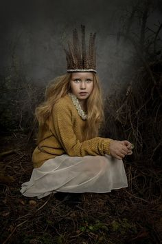 photographed by Karolina Henke