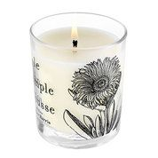 The best scented candles | Tried & tested fragranced candle reviews