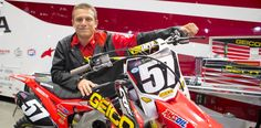 """JIMMY DECOTIS SIGNS WITH JGR SUZUKI FOR 2018 SUPERCROSS SEASON      """"I signed with JGRMX because they believe in me."""" https://motocrossactionmag.com/jimmy-decotis-signs-with-jgr-suzuki-factory-racing-for-2018-supercross-season/?utm_campaign=crowdfire&utm_content=crowdfire&utm_medium=social&utm_source=pinterest"""