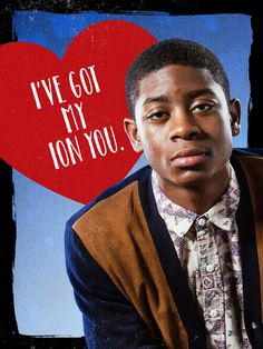 Power Rangers 2017, Power Rangers Movie, Rj Cyler, Power Rengers, Mighty Morphin Power Rangers, First Love, Movies, Valentines, Friends