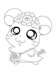 108 Best Hamtaro Images In 2018 Hamtaro Kawaii Kawaii Cute