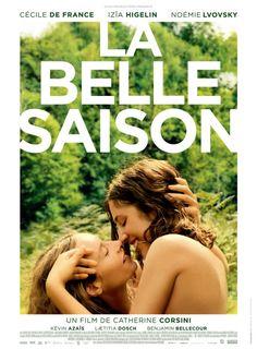 La belle saison (201
