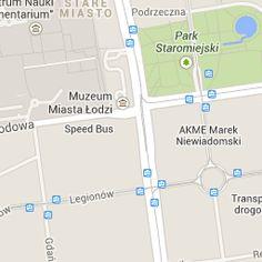 Studio Mebli JOANNA   Łódź   7251575339