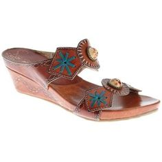 Spring Step Womens Sesame Camel Multi Leather 42 European * Check this awesome product by going to the link at the image.(This is an Amazon affiliate link and I receive a commission for the sales)