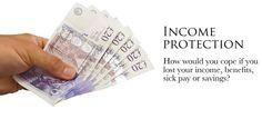 #HomeOwnersInsuranceFortLauderdale Income Protection Insurance