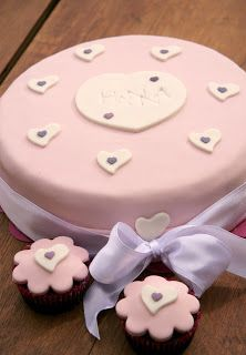 Food And Drink, Birthday Cake, Sweets, Cookies, Desserts, Recipes, Noel, Crack Crackers, Tailgate Desserts