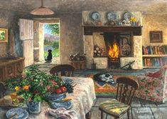 images of stephen darbishire art | Stephen Darbishire