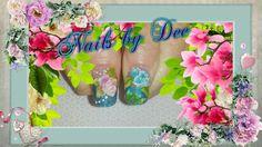 My 3d roses