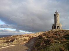 sweden lighthouses   Darwen Tower   My Photos   Pinterest