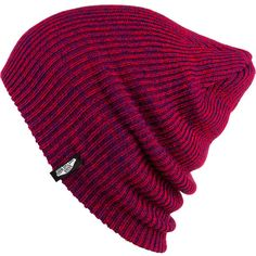 Vans Mismoedig Beanie (€14) ❤ liked on Polyvore featuring accessories 0c5406dfca26