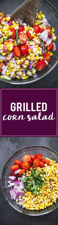... have the salad... on Pinterest | Vinaigrette, Salads and Arugula salad