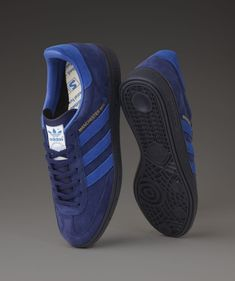 new concept 4cef9 68190 Oi Polloi Joins adidas Originals for a