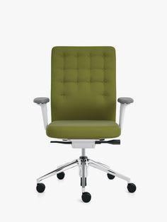 ID_Chair_Concept_ID_Trim_00011148_web