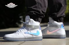 nike-air-force-1-high-downtown-hologram-space-ajghostt-1