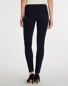 Wrangler | Damen | Jeans nach Schnitt | Skinny | Bright Splash | Corynn