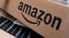 Hacker-Großangriff auf Marketplace | Vorsicht vor DIESER Betrugs-Masche bei Amazon - Wirtschaft - Bild.de