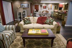7 Modern Family Decor Images Modern Family Family Decor Modern Family House