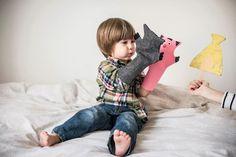 Petit-on   Recetas para niños, manualidades infantiles, decoración