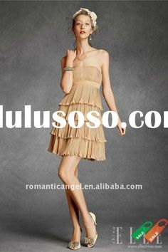 country bridesmaids dresses | pictures country, pictures country Manufacturers in LuLuSoSo.com ...