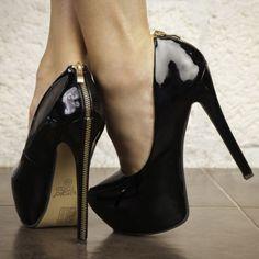 high heels – High Heels Daily Heels, stilettos and women's Shoes Sexy High Heels, Frauen In High Heels, Beautiful High Heels, Platform High Heels, High Heels Stilettos, High Heel Boots, Womens High Heels, Stiletto Heels, Pumps