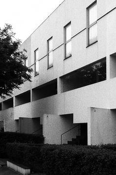 Habitação em Ofir (Arch. Adalberto Dias)