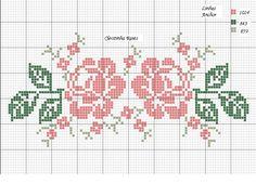 flores+4.jpg 700×502 pixels
