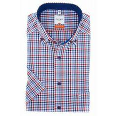 22 Dress En Beste Olymp Shirts ShirtsShirt Afbeeldingen Van Aq4L35Rj