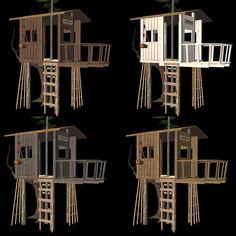 http://riekus13.tumblr.com/post/158281480433/recolors-of-bienchens-treehouse-feeessens