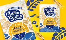 #design #flour