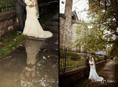unique wedding pictures in Denver Denver wedding photographer