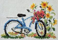 etamin-bisiklet-ornegi – Nazarca.com