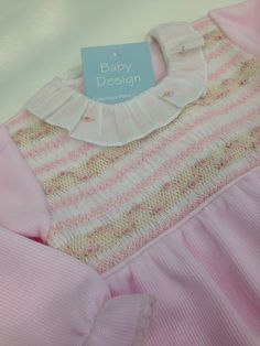 Hand Embroidery Designs For Baby Clothes | Button Ups Nautical Embroidery And Needle Skills Pinterest