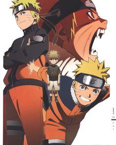 30 Dbz Art Ideas Anime Naruto Naruto Uzumaki Naruto Art