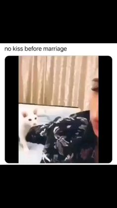 Top Funny Videos, Funny Videos Clean, Latest Funny Jokes, Very Funny Jokes, Some Funny Jokes, Crazy Funny Videos, Crazy Funny Memes, Funny Songs, Funny Fun Facts