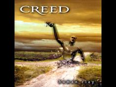 Creed my own prison album free download